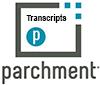 Parchment Transcripts
